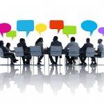 Onderwijsnetwerk procesmanagement in het Zuiden'