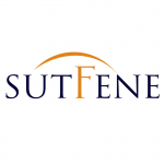 SutFene kiest voor BPMConsult