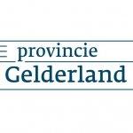 Provincie Gelderland innoveert Subsidieproces