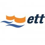 Ontwerpfase ETT afgerond
