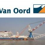 Herontwerp Van Oord Procurement processen gereed