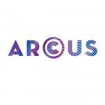 Arcus start met nieuwe processen